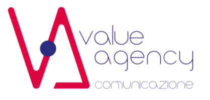 Value Agency